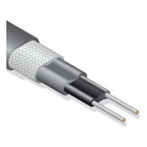 Саморегулирующийся кабель ML&H Co MHL30-2CR
