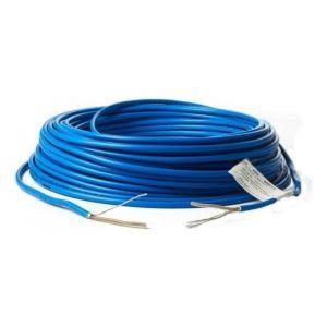 Нагревательный кабель Nexans TXLP/1R 2240/28
