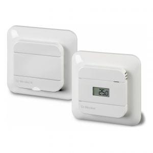 Цифровой терморегулятор OJ Electronics OTD2-1655