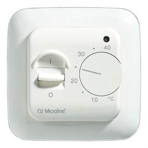 Механический терморегулятор OJ Electronics OTN-1999