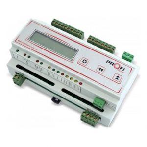 Цифровой терморегулятор Profi Therm K-3