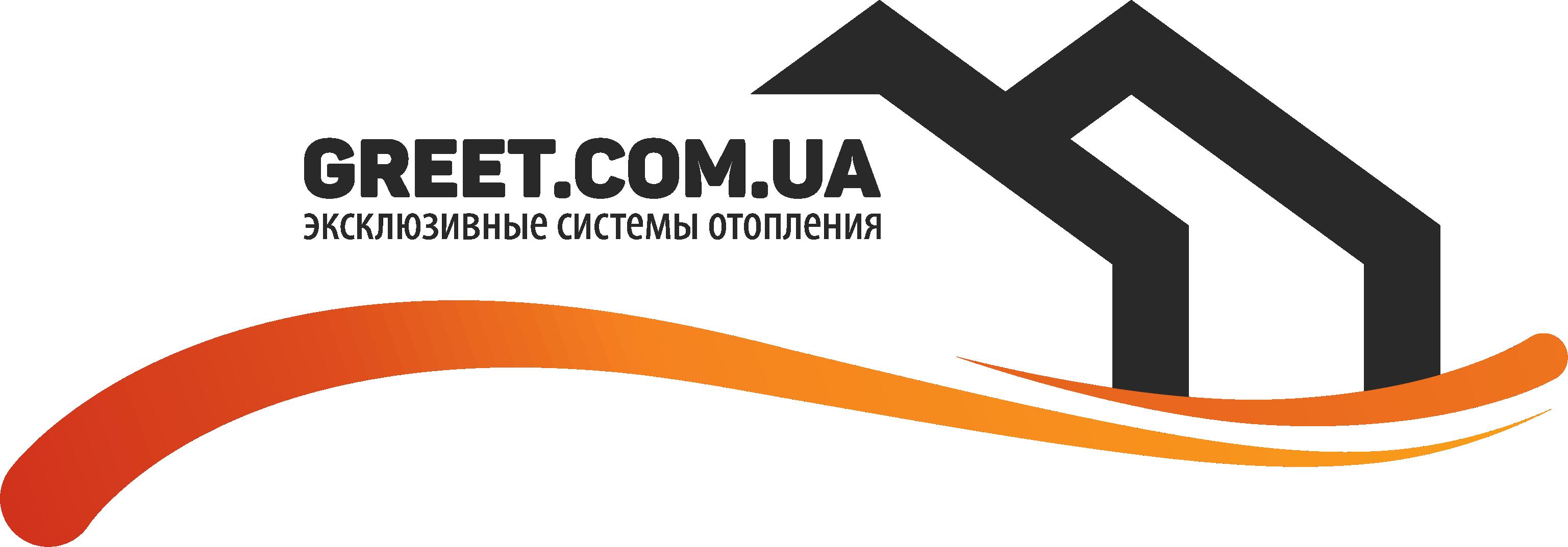 greet.com.ua