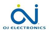 OJ Electronics теплый пол